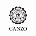 GANZOは本物志向のメンズが認める革財布ブランド