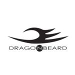 龍の髭デザインが斬新なDRAGON BEARDスニーカー